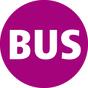 Bus 公車