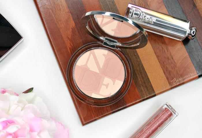 bronzer high end makeup