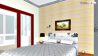 bedroom design tool online free