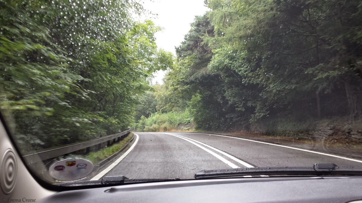 Staycation-Road-Trip-Travel-Derbyshire