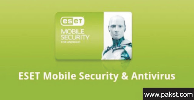 Eset Mobile Security App Apk Free Download
