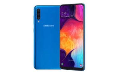Berikut cara menggunakan motion dan gesture pada Samsung galaxy A Cara Menggunakan Motion dan Gesture di Samsung Galaxy A50