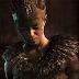 Divulgado trailer de Hellblade: Senua's Sacrifice para Xbox One