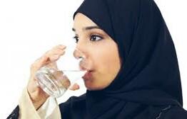 5 Manfaat Minum Air Hangat Dimalam Hari Agung Blog S