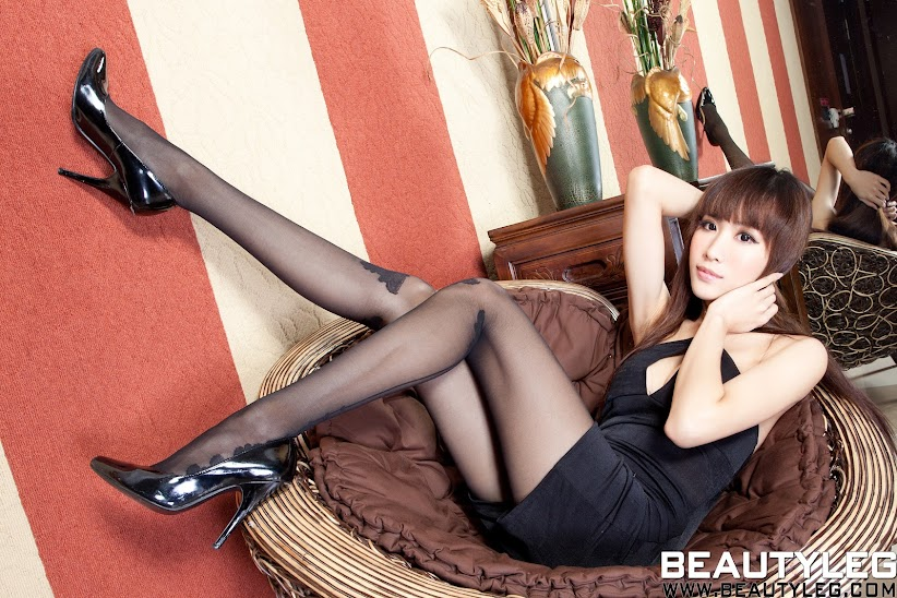 Beautyleg 501-1000.part104.rar beautyleg 09280