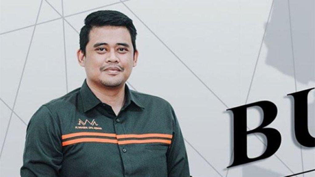 Kok Gini Mainnya! Ketua PAC PDIP Terancam Dipecat Karena Tak Dukung Bobby Nasution