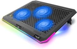 Havit laptop cooler