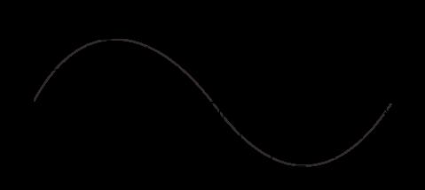 Sama menyerupai fungsi linear dan fungsi kuadrat SOAL DAN PEMBAHASAN MENGGAMBAR GRAFIK FUNGSI TRIGONOMETRI