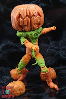 Power Rangers Lightning Collection Pumpkin Rapper 14
