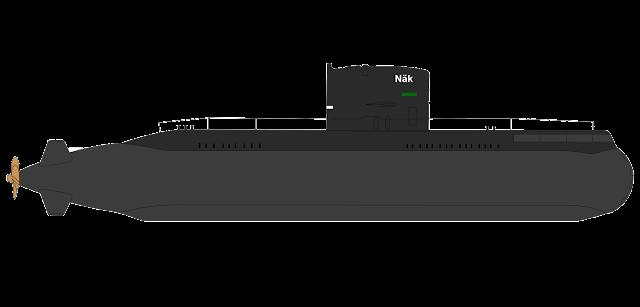 Resultado de la imagen para A14 Nacken