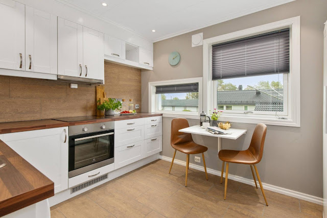 How to Custom Or Prefab? - That is the Kitchen Cabinet Question