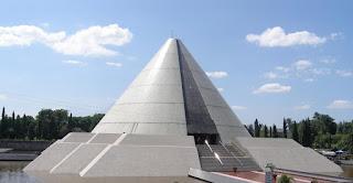 wisata monumen jogja