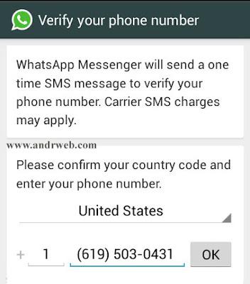 شرح تسجيل و تفعيل برنامج voxox call, طريقة الحصول على رقم امريكي, الحصول على رقم وهمي, voxox apk, الحصول على رقم امريكي مجاني مدى الحياة, تطبيق Voxox للحصول على رقم أمريكي