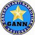 DPC GANN Dumai Terbentuk, Tinggal Menunggu Pengukuhan dari DPP Pusat
