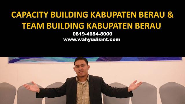 CAPACITY BUILDING KABUPATEN BERAU & TEAM BUILDING KABUPATEN BERAU, modul pelatihan mengenai CAPACITY BUILDING KABUPATEN BERAU & TEAM BUILDING KABUPATEN BERAU, tujuan CAPACITY BUILDING KABUPATEN BERAU & TEAM BUILDING KABUPATEN BERAU, judul CAPACITY BUILDING KABUPATEN BERAU & TEAM BUILDING KABUPATEN BERAU, judul training untuk karyawan KABUPATEN BERAU, training motivasi mahasiswa KABUPATEN BERAU, silabus training, modul pelatihan motivasi kerja pdf KABUPATEN BERAU, motivasi kinerja karyawan KABUPATEN BERAU, judul motivasi terbaik KABUPATEN BERAU, contoh tema seminar motivasi KABUPATEN BERAU, tema training motivasi pelajar KABUPATEN BERAU, tema training motivasi mahasiswa KABUPATEN BERAU, materi training motivasi untuk siswa ppt KABUPATEN BERAU, contoh judul pelatihan, tema seminar motivasi untuk mahasiswa KABUPATEN BERAU, materi motivasi sukses KABUPATEN BERAU, silabus training KABUPATEN BERAU, motivasi kinerja karyawan KABUPATEN BERAU, bahan motivasi karyawan KABUPATEN BERAU, motivasi kinerja karyawan KABUPATEN BERAU, motivasi kerja karyawan KABUPATEN BERAU, cara memberi motivasi karyawan dalam bisnis internasional KABUPATEN BERAU, cara dan upaya meningkatkan motivasi kerja karyawan KABUPATEN BERAU, judul KABUPATEN BERAU, training motivasi KABUPATEN BERAU, kelas motivasi KABUPATEN BERAU