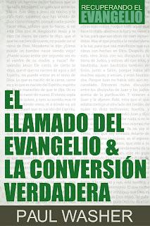 Los Diez Mandamientos - image ac01_El_Llamado_del_Evangelio_la_Conversion_Verdadera_1400x on http://adulamcrew.cl