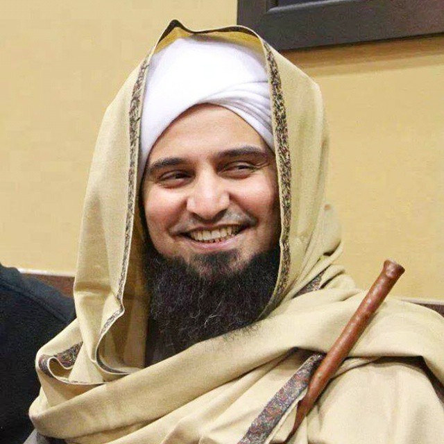 Al Habib Ali al-Jufri: Jangan Pandang Rendah Orang yang Maksiat