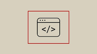 Java for Absolute Beginners