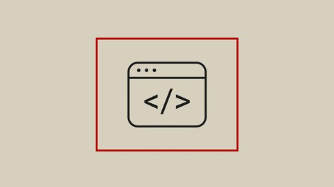 Java for Absolute Beginners [Free Online Course] - TechCracked