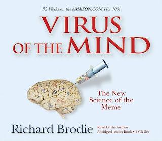 فيروسات العقل