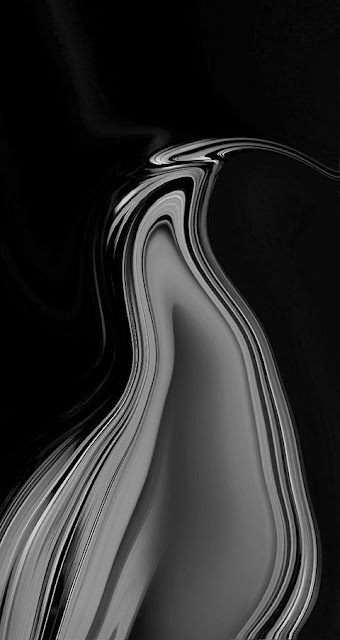 iphone wallpaper black and white iphone 8 wallpaper black and white