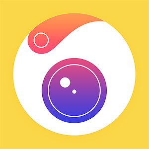Camera360 Apk Photo Editor v8.2 build 873 (Update)