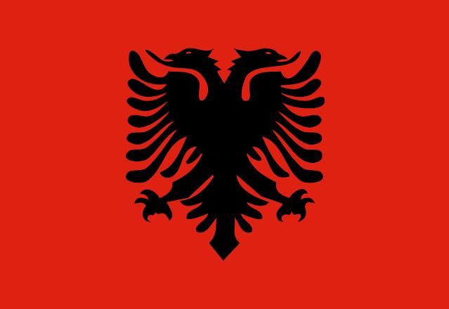 Albania IPTV FREE M3U PLAYLIST URL 2021 Autoupdate