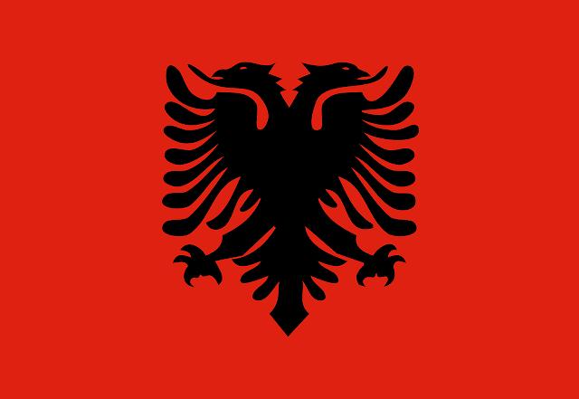 ALBANIA IPTV FREE M3U PLAYLIST DOWNLOAD