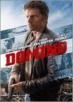 Domino Dublado