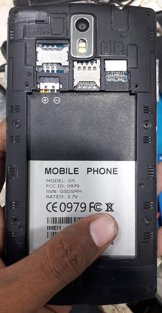 MT6582__Elephone__Elephone_G5__android_4x_wet_kk__4.4.2__N300_P7H_20140930