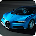 Chiron Drift Simulator Game Tips, Tricks & Cheat Code