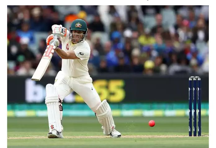 How to watch cricket match live for free