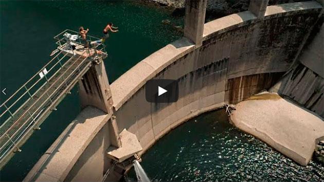 http://obutecodanet.ig.com.br/index.php/2018/10/02/saltando-a-20-metros-de-altura-de-uma-barragem-confira-o-video/