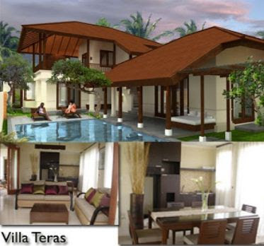Villa Teras