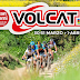 La VolCAT abre inscripciones el próximo martes 19 de septiembre