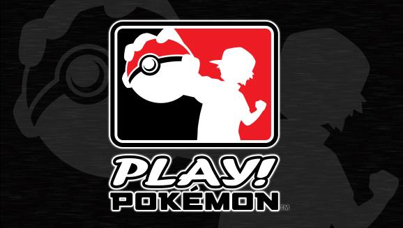 Eventos Presenciais Pokémon na Austrália e Nova Zelândia