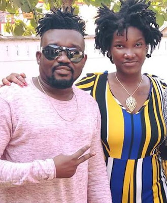 ebony and manager bullet