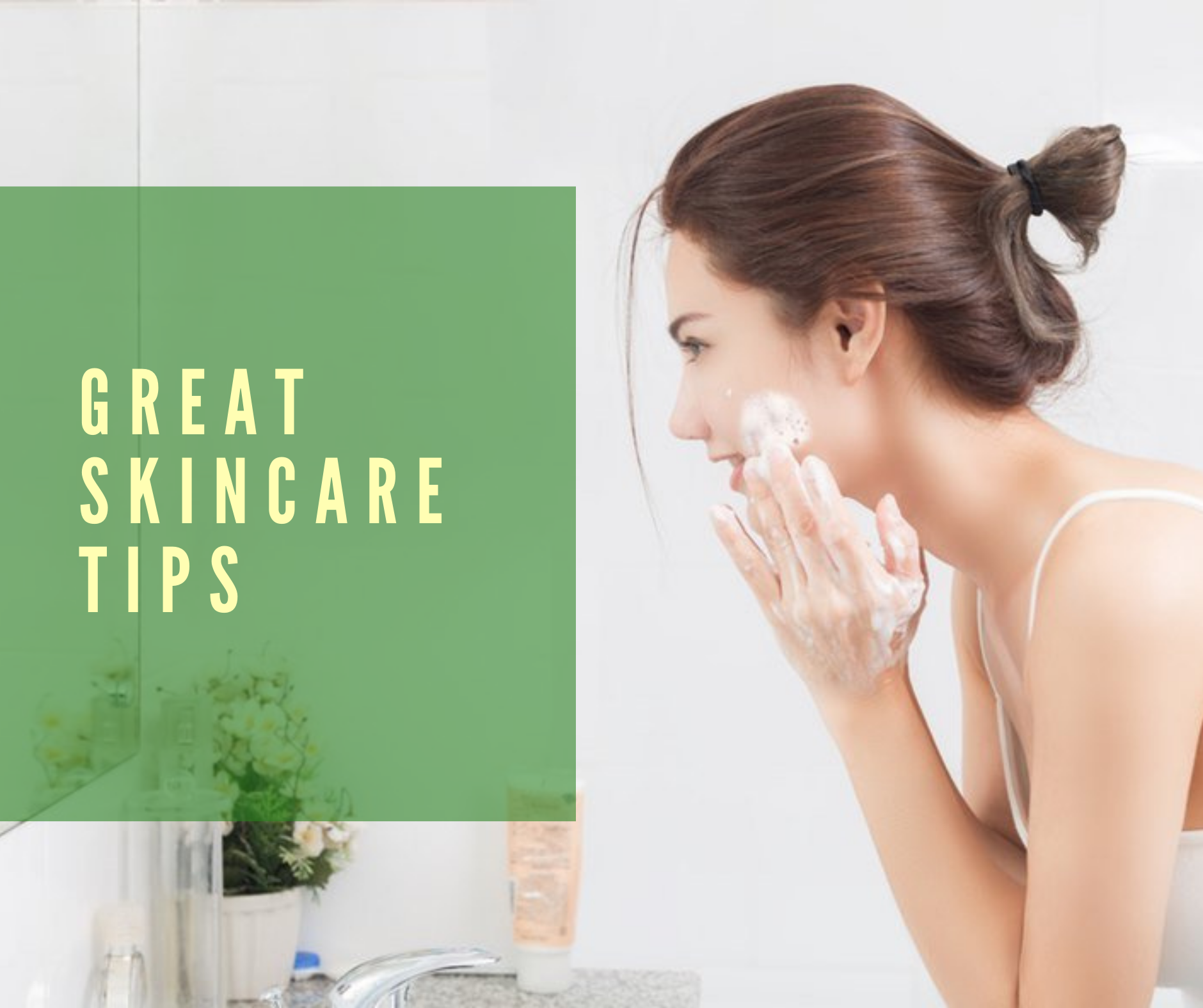 Skincare Tips Dermatologists Regardless of whether you adopt an insignificant strategy with regards to a delight schedule
