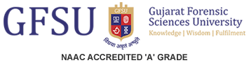 GFSU Recruitment 2020