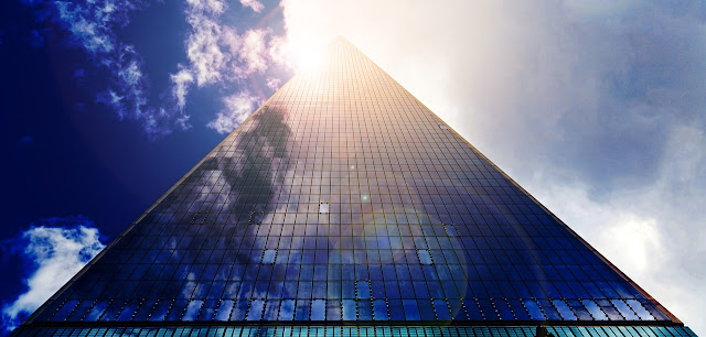 Commercial Glass works new york | storefront installation Brooklyn NY | Curtain walls nyc