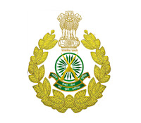 ITBP 2021 Jobs Recruitment Notification of General Duty Medical Officer 99 Posts