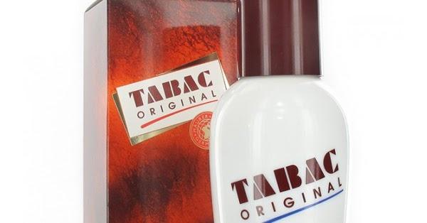 Www.tabac-original.de gewinnspiel