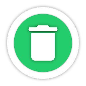 WhatsRemoved Apk