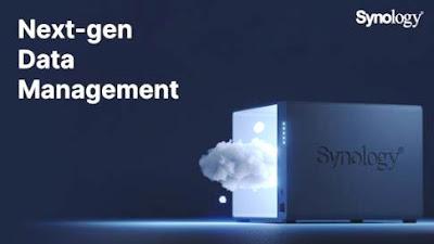 synology-c2-platform-synology-diskstation-manager-7.0