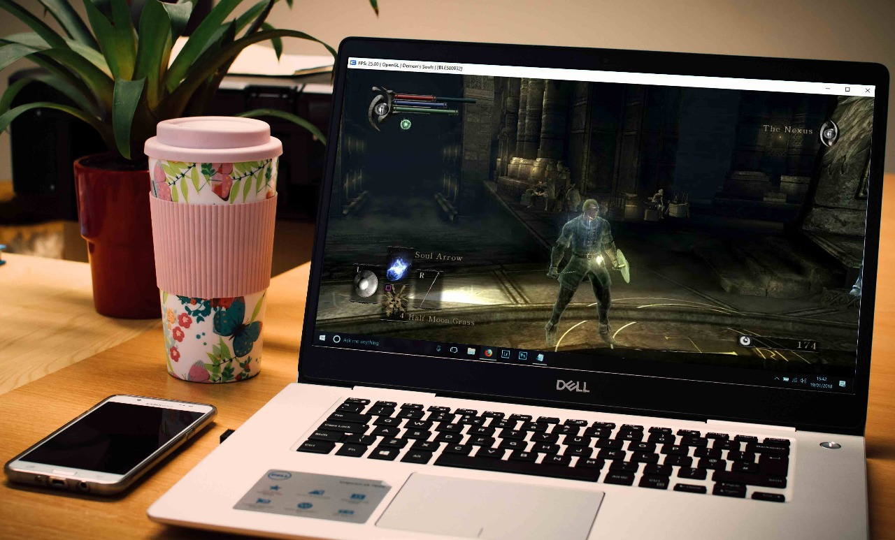 ps3-emulator