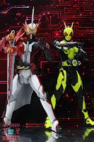 S.H. Figuarts Kamen Rider Saber Brave Dragon 49