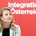 النمسا تجدد رفضها لكراهية الأجانب وللتمييز على أساس الدين والعرق ولون البشرة