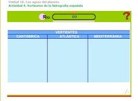 http://www.ceipjuanherreraalcausa.es/Recursosdidacticos/QUINTO/datos/02_Cmedio/datos/05rdi/ud10/04.htm