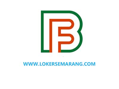 Loker Semarang Juni 2020 di PT BF Goodrich Investment Indonesia