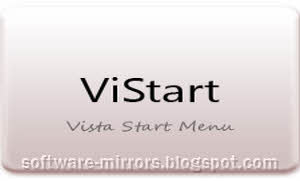ViStart 8.1 Build 5180 Download